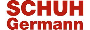 Schuh-Germann Gutscheine