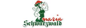 Schwarzwald-Maria Gutscheine