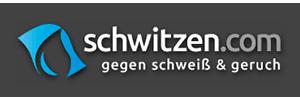 schwitzen.com Gutscheine