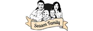 Season Family Gutscheine