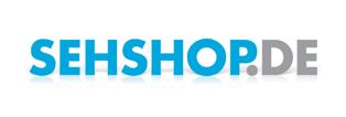 SEHSHOP Gutscheine