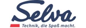 Selva Gutscheine