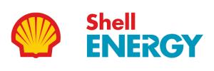 Shell PrivatEnergie Gutscheine