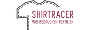 Shirtracer Gutscheine