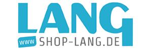 shop-lang Gutscheine