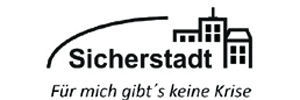 Sicherstadt Gutscheine