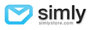 SimlyStore Gutscheine