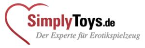 SimplyToys Gutscheine