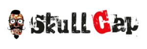SkullCap Gutscheine
