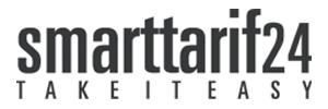 Smarttarif24 Gutscheine