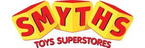 Smyths Toys Gutscheine