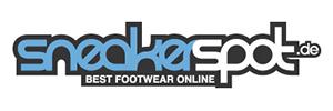 sneakerspot Gutscheine