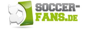 Soccer Fans Gutscheine