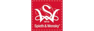 Spieth & Wensky Gutscheine