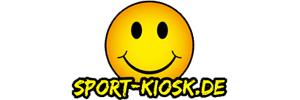 Sport-Kiosk Gutscheine