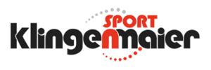 Sport Klingenmaier Gutscheine