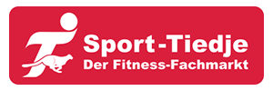 Sport Tiedje Gutschein 2020 Mit Sport Tiedje Gutscheincode