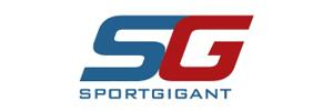 Sportgigant Gutscheine