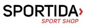 Sportida Gutscheine