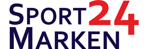 Sportmarken24 Gutscheine
