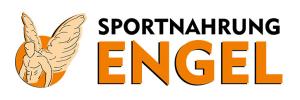 Sportnahrung Engel Gutscheine