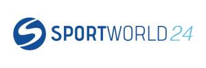 sportworld24 Gutscheine