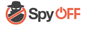 SpyOFF Gutscheine