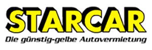 STARCAR Gutscheine