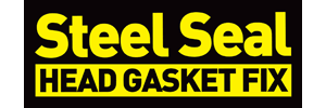 Steel Seal Gutscheine