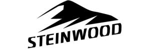 Steinwood Gutscheine