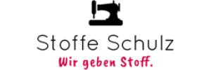 Stoffe Schulz Gutscheine