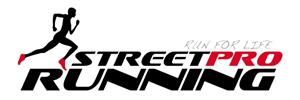 StreetProRunning Gutscheine