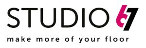 Studio 67 Gutscheine