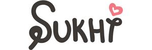 Sukhi Gutscheine