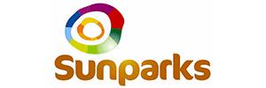 Sunparks Gutscheine