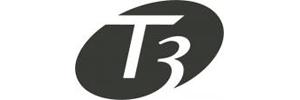 T3 Micro Gutscheine