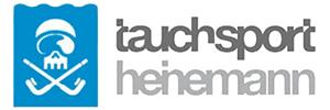Tauchsport Heinemann Gutscheine