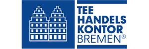 Tee Handelskontor Bremen Gutscheine