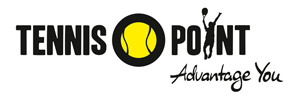Tennis Point Gutscheine
