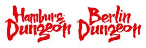 The Dungeons Gutscheine