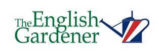The English Gardener Gutscheine