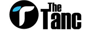 The Tanc Gutscheine
