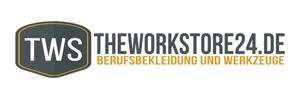 TheWorkStore24 Gutscheine