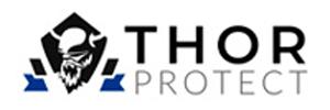 Thor Protect Gutscheine