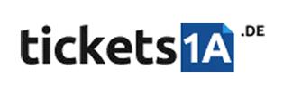 tickets1a Gutscheine