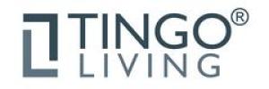 TINGO LIVING Gutscheine