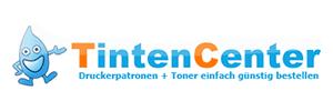 TintenCenter Gutscheine