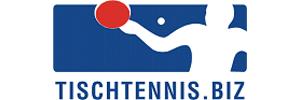 tischtennis.biz Gutscheine