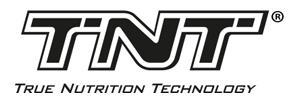 TNT Gutscheine