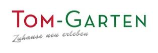 Tom-Garten Gutscheine